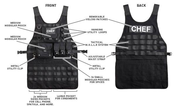 tactical-apron-2