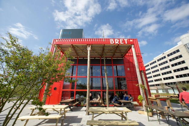 BRET-624x416