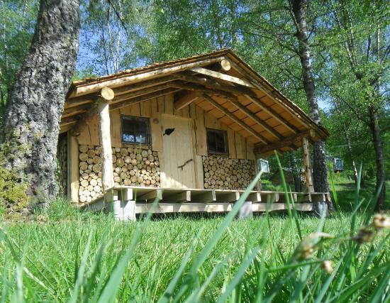 camping-du-mettey-2