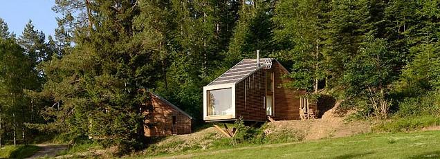 camping-du-mettey-vogezen-ecologite