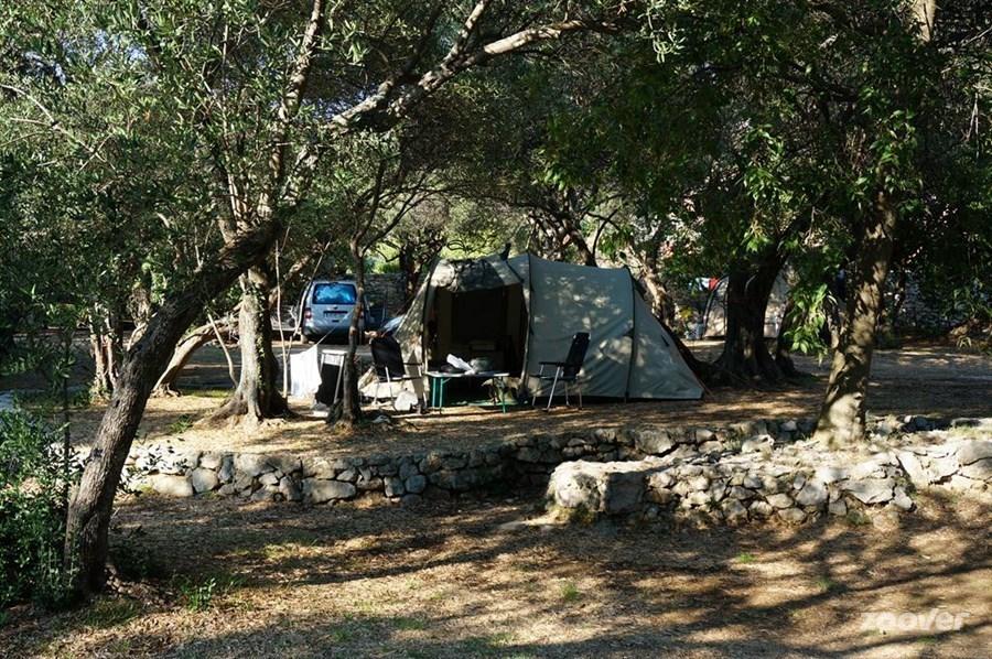 Camping-Pod-Maslinom-1