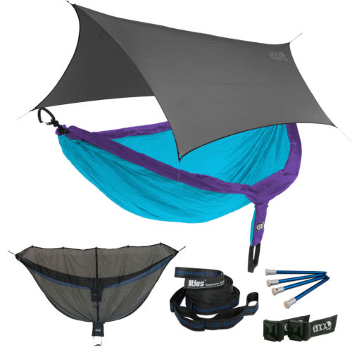 eno-doublenest-onelink-sleep-system-purple-teal-hammock-with-grey-profly-a1307350db9f8e657be731f38aa90a1f