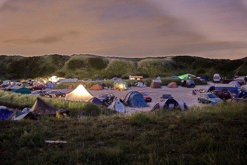 lakens_camping_jongerenveld_de_lakens