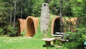 omaya-holiday-village-167137
