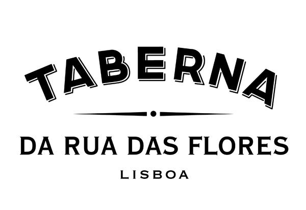 taberna-logos