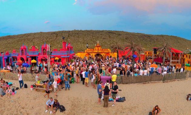 Woodstock-Zandvoort-5
