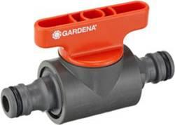 11784755_s-41fn5lzbbel-fn-lzbbel-gardena-koppeling-koppelingen-reguleerventiel