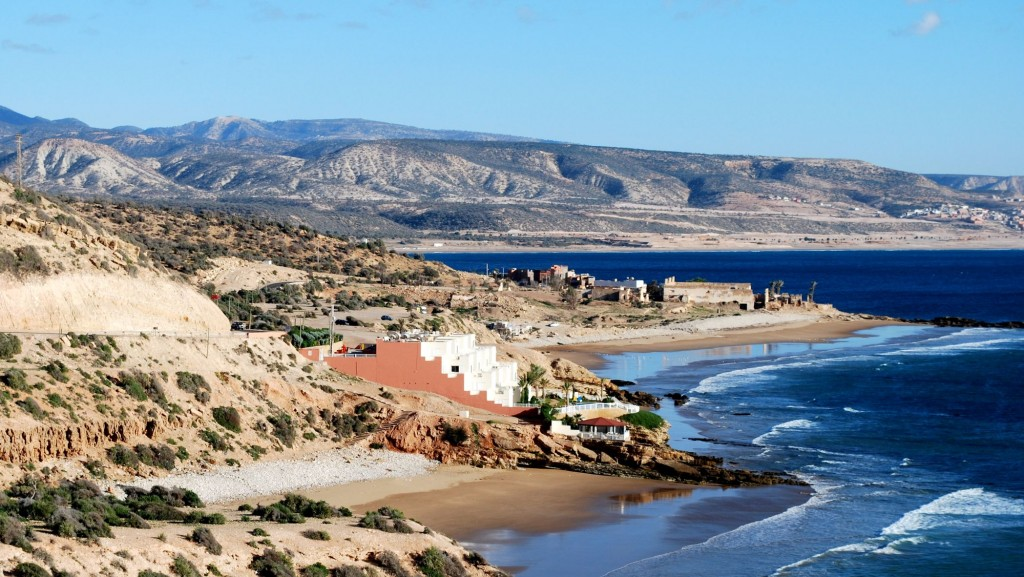 CNN-Names-Morocco's-Taghazout-'International-Start-ups-Haven'-1024x577