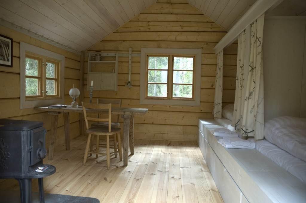 Pilgrims-hut-3-1024x680