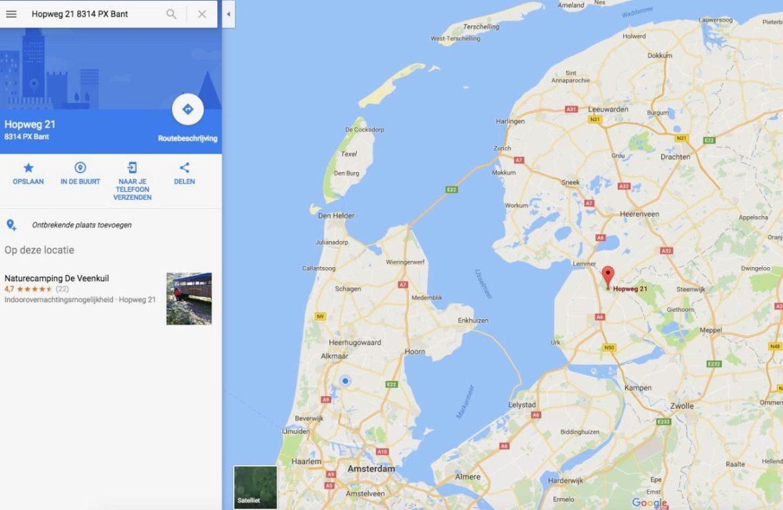 Schermafbeelding 2017-05-07 om 08.32.37