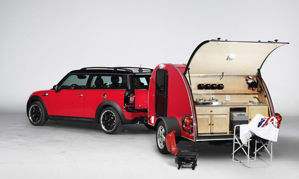 best-road-trip-campers-mini-cowley-1-1020x610