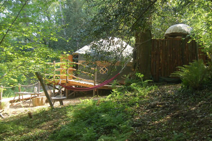 craftycamping-poppet-yurt-home