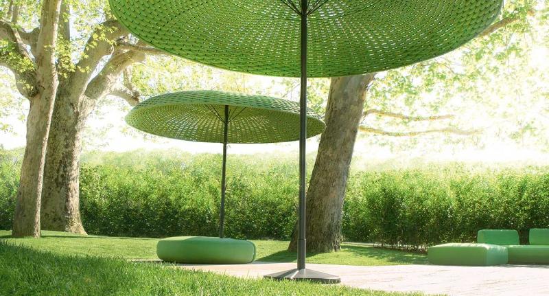 design_parasol_geweven_koord_paola_lenti_2