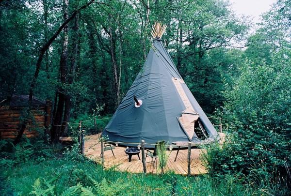 guy_mallinson-crafty_camping-hoppus-tipi_01