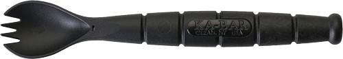 K9909