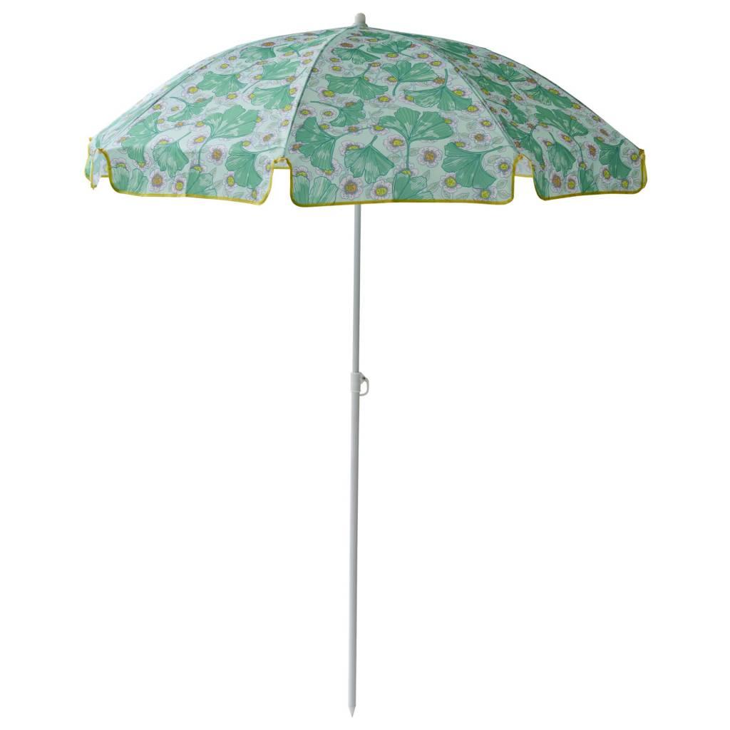 rice-parasol-flower