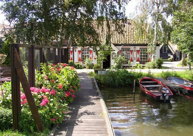 dinerbon-restaurant-t-kombof-de-woude-1_1