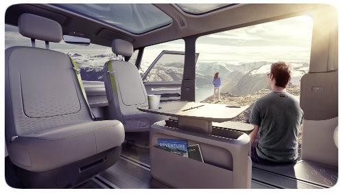VW-ID-BUZZ-Concept-doors_o