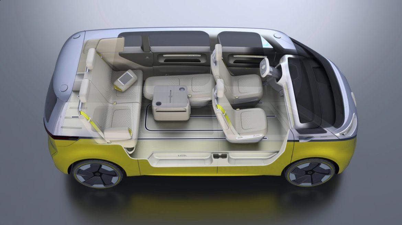 Volkswagen-I.D.-Buzz-23-Autovisie.nl_