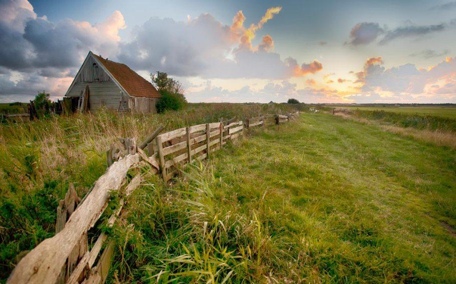 landschapsfotografie-texel-vakdesign