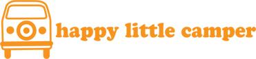 logo-happy-little-camper