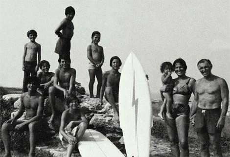 surfwise2