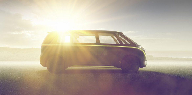 volkswagen-ID-buzz-concept-self-driving-electric-campervan-designboom-header