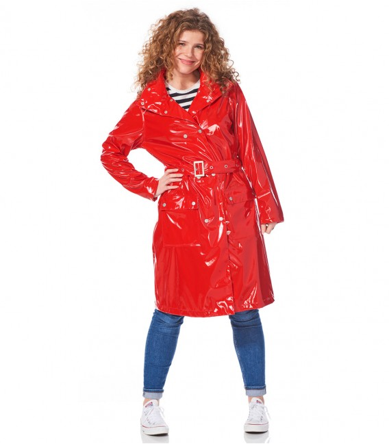 happy-rainy-days-lakjas-lange-regenjas-dames-rood