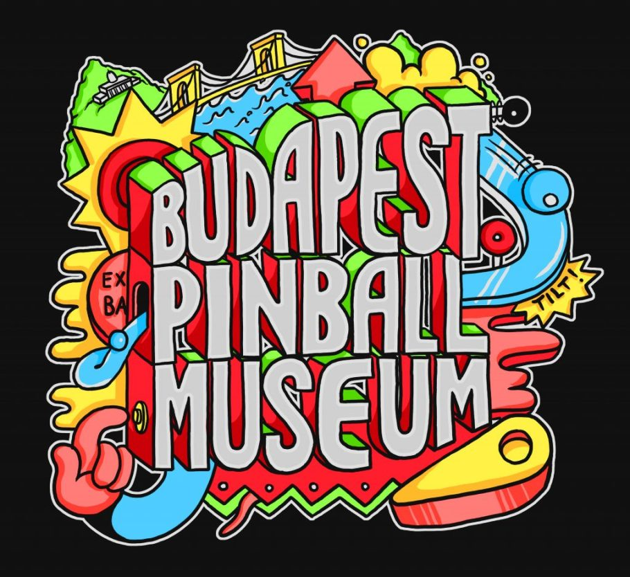 2-andy-sinboy-illustration-pinball-museum-Budapest-Pinball-saturated-min-1024x939
