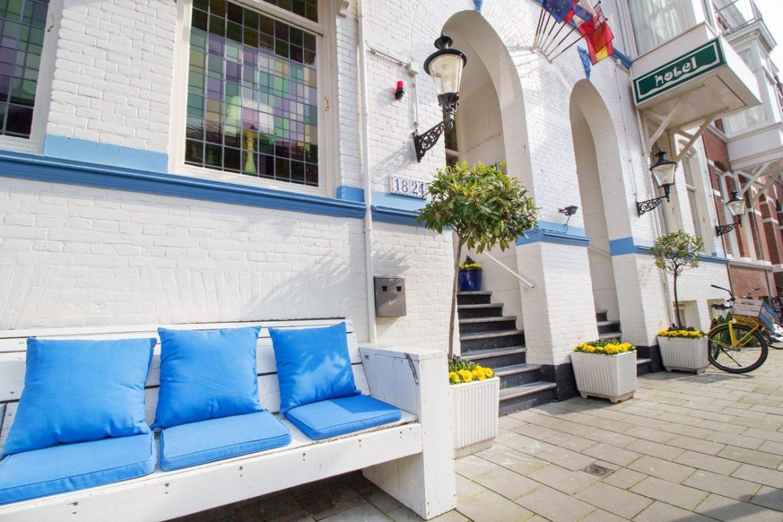 Hotel-Mimosa-Scheveningen