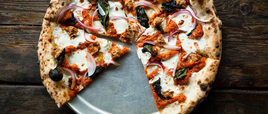 Web-Article-Never-Have-I-Ever-Roberta_s-Bushwick-Brooklyn-New-York-Pizza-Dining-Restaurants