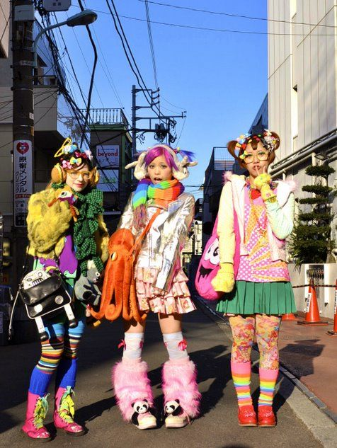 d34d371ae222006d6ccfdaa08cf1d226--harajuku-girls-harajuku-style