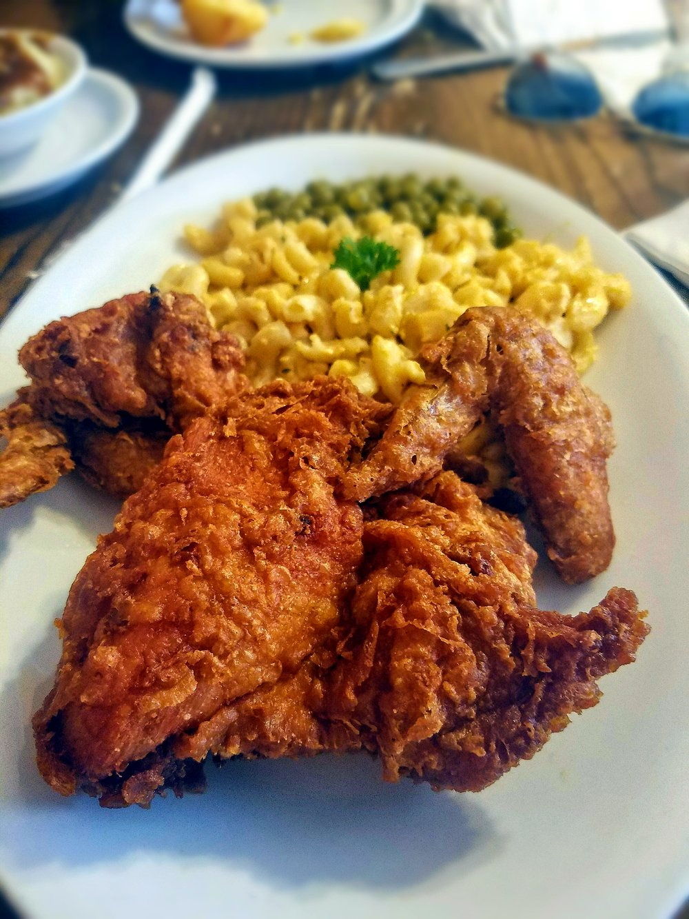 fried-chicken-willie-maes-new-orleans