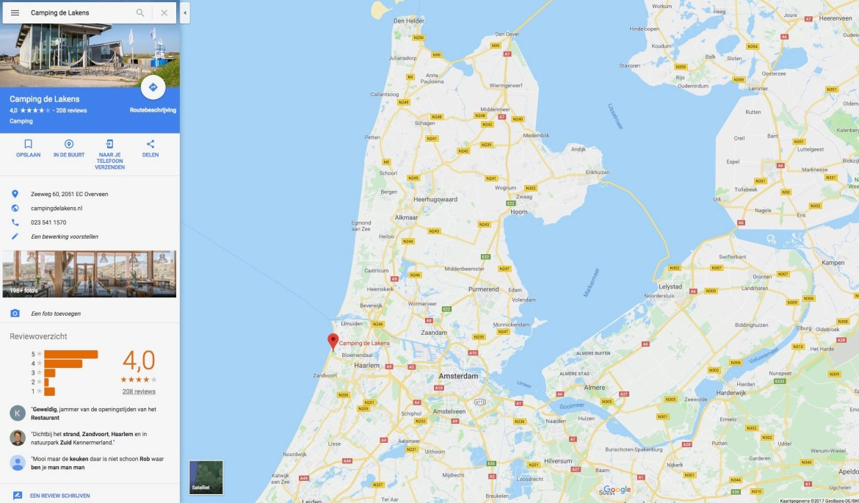 Schermafbeelding 2017-12-05 om 10.48.34