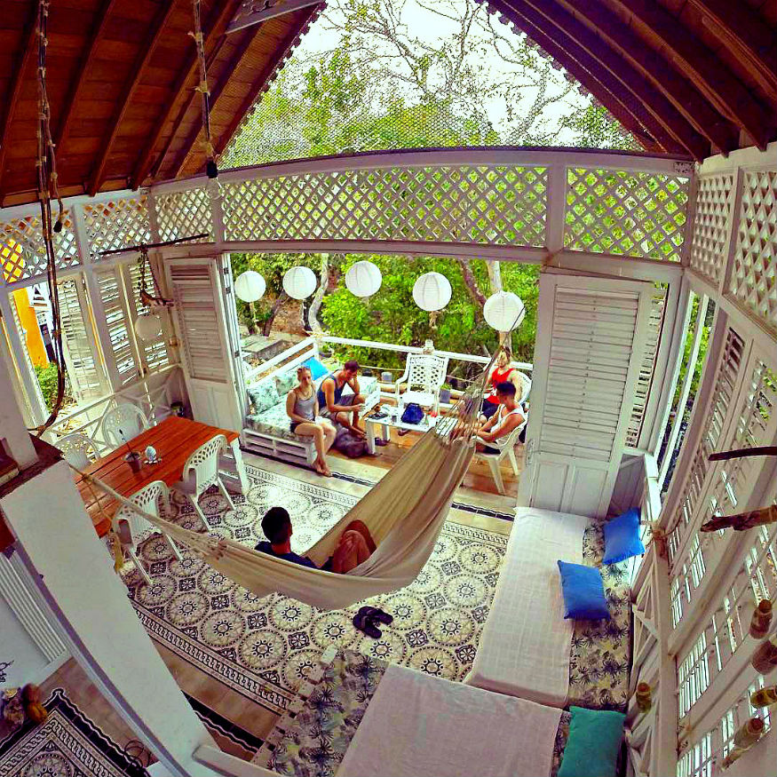 hostel-photo