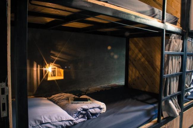 memory-hostel