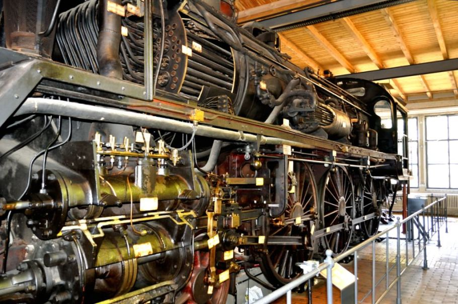 10-technik-museum-berlin-lokomotive