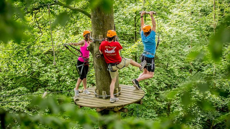 162201_camp-adventure-teambuilding-klatring