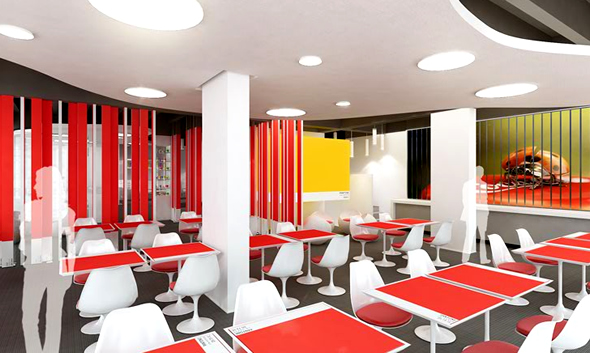 Desian-rooms-in-3D-Design-With-Pantone-Hotel-Brussels-Belgium-05-picture