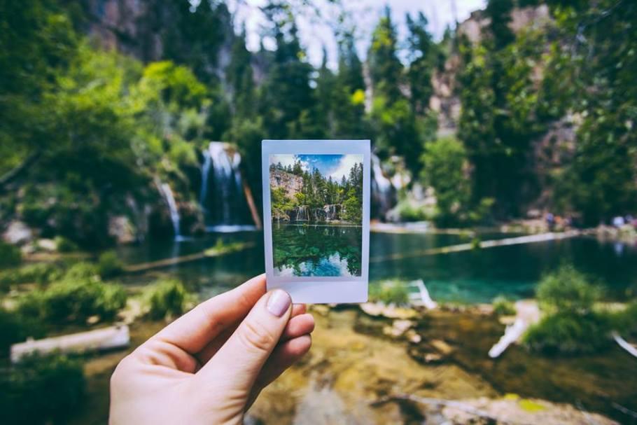 Travel-blogger-interview4