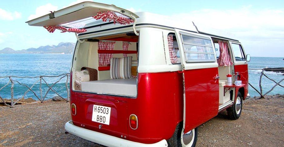 VW-Van-banner-4