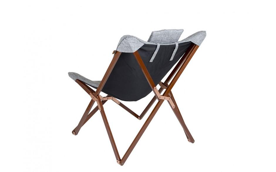 bo-camp-urban-outdoor-relaxstoel-bloomsbury-1200370-32