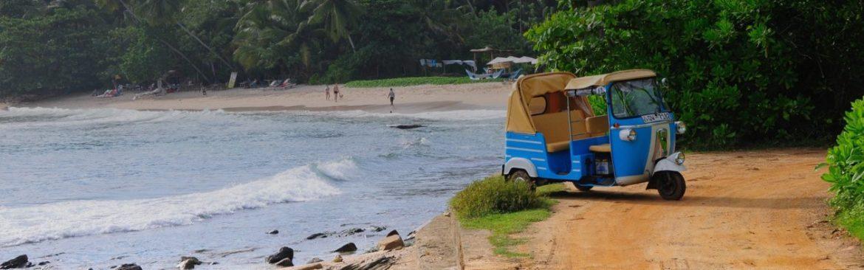 cropped-Tuk-Tuk-Safari-Sri-Lanka-2
