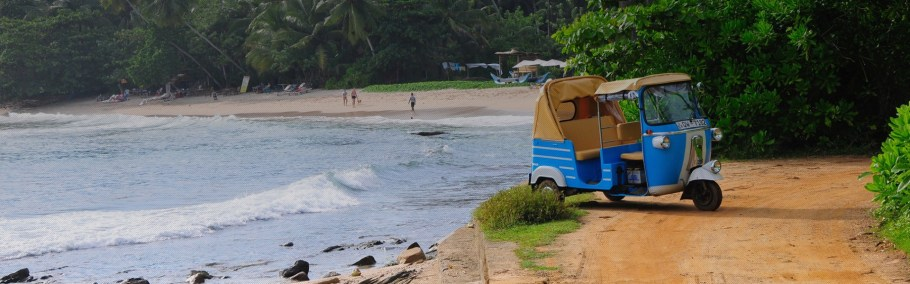 cropped-Tuk-Tuk-Safari-Sri-Lanka-2