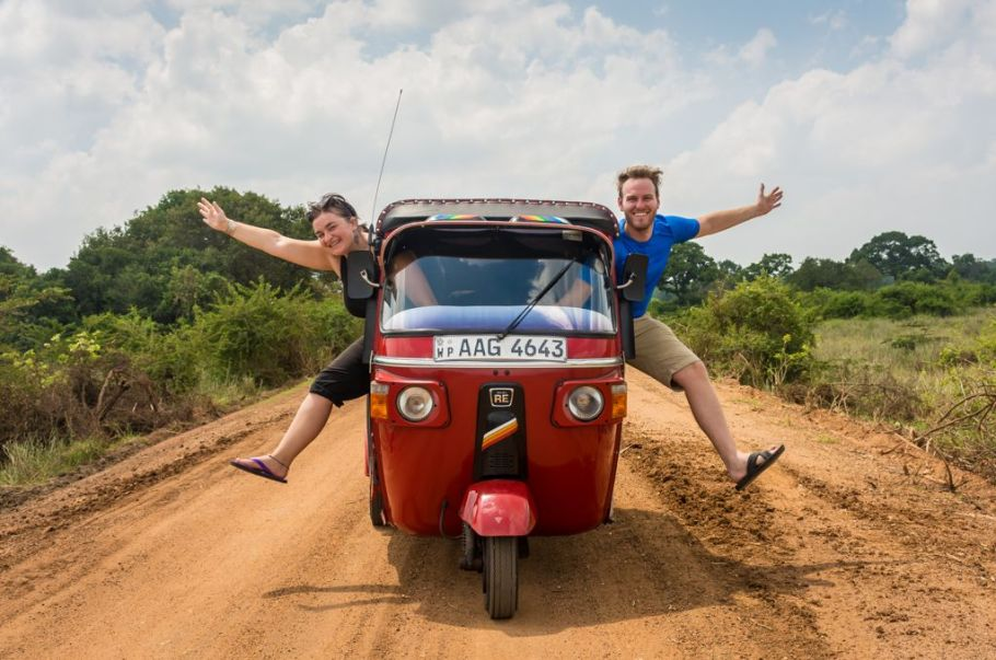 featured-image-how-rent-tuktuk-sri-lanka