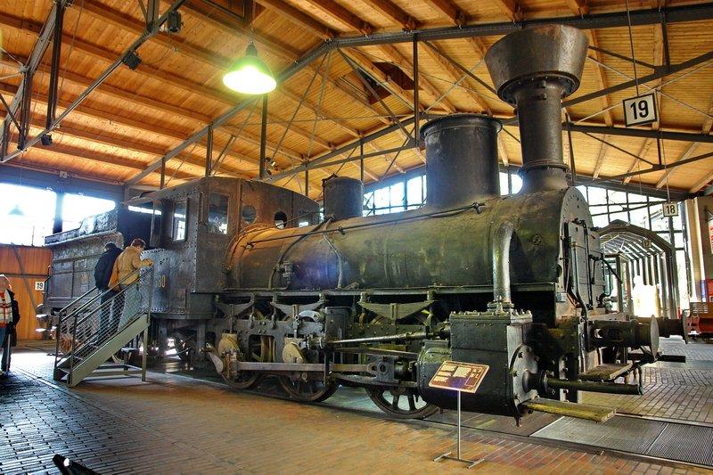 gueterzuglokomotive-oesterreichischen-suedbahn-1860-baureihe-96546