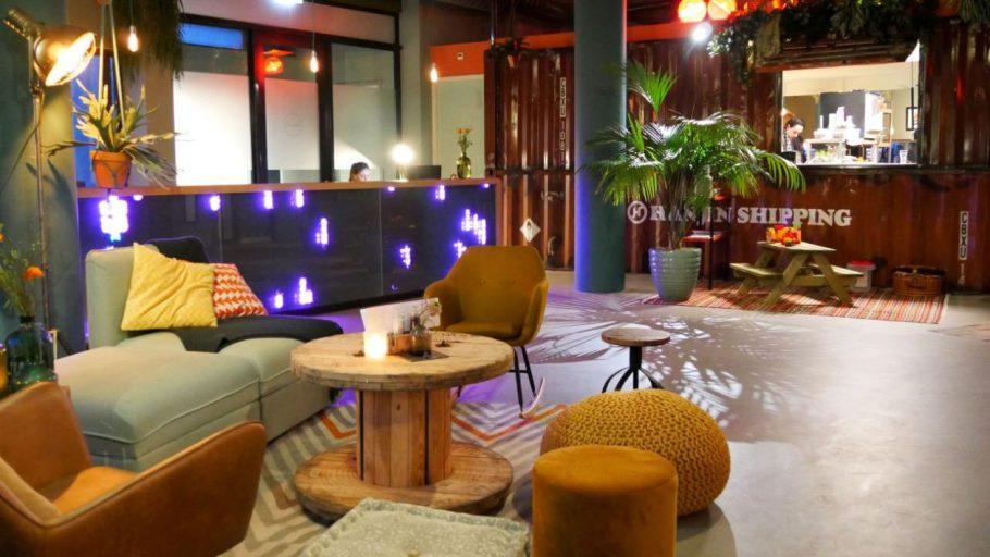 Nimma_hotspot_Nijmegen_hotel_en_restaurant