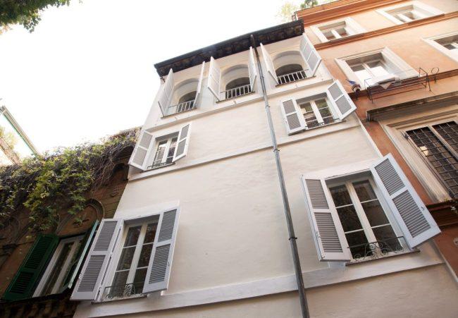 casa-fabbrini-roma-boutique-b-b-19