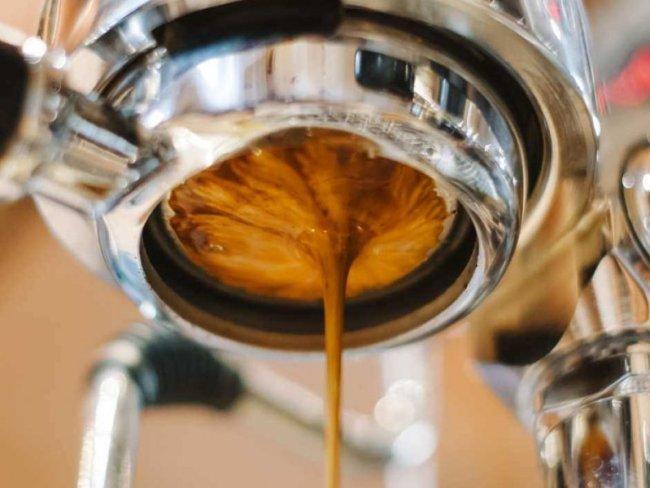 guus-koffie-1475049763