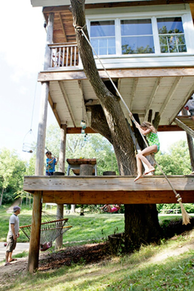 2-toms-treehouse
